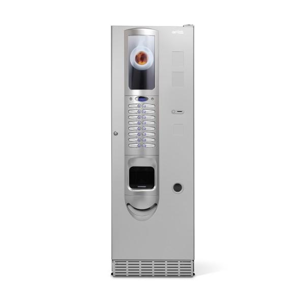 Mcmarket24: Distributore automatico per caffè e bevande calde FAS500