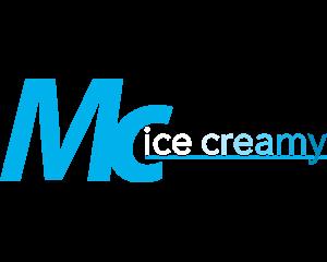 Ice Creamy: la linea McMarket 24 di distributori di gelati, ice cream e snack gelati.
