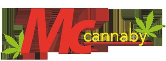 McCannaby: distributori automatici h24 di Cannabis Sativa Light