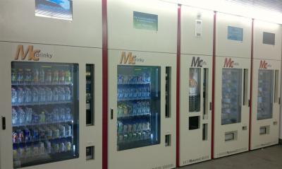 Milano Distributore Q8